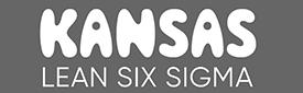 Kansas_LSS-logo