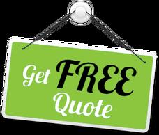 free quote-LSS Kansas
